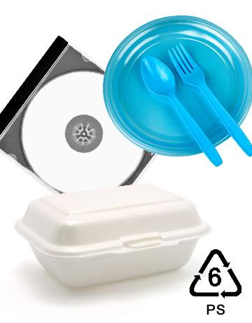 plastic6-example.jpg